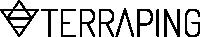 Terraping Logo